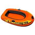 Todo en barcas hinchables Intex | Modelo individual Explorer Pro 100