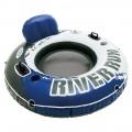 Sillón hinchable Intex River Run | Colchonetas e hinchables buenos para el verano, ¡hazte con el tuyo en Distria!