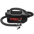 Hinchador eléctrico Intex para casa y/o camping | Accesorios para camping y acampada online en Distria