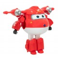 Jett transformable Super Charge Super Wings